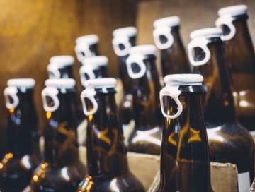 Cadeau et coffret de bières à Nantes
